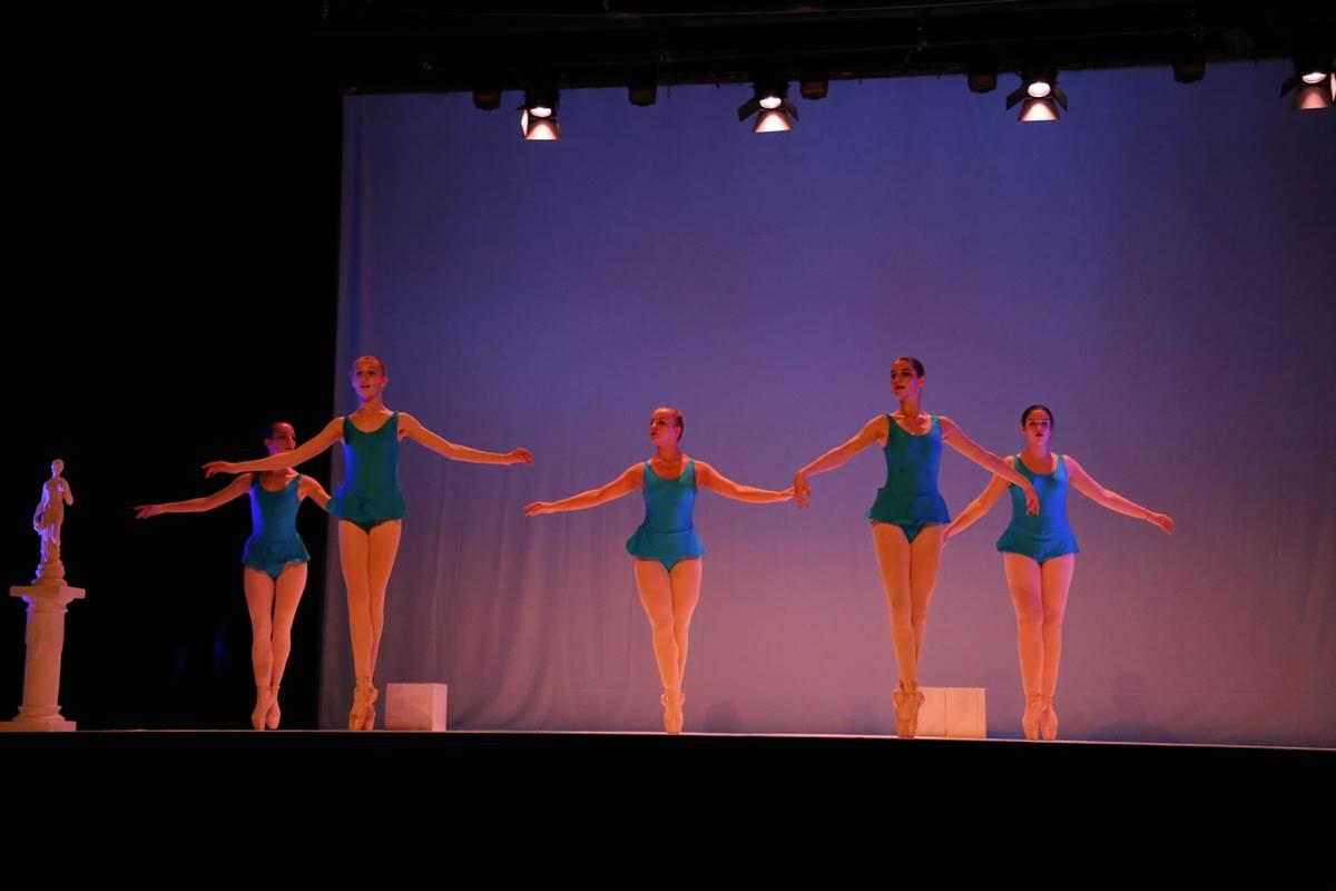 cours-groupe-danse-estavayer-le-lac