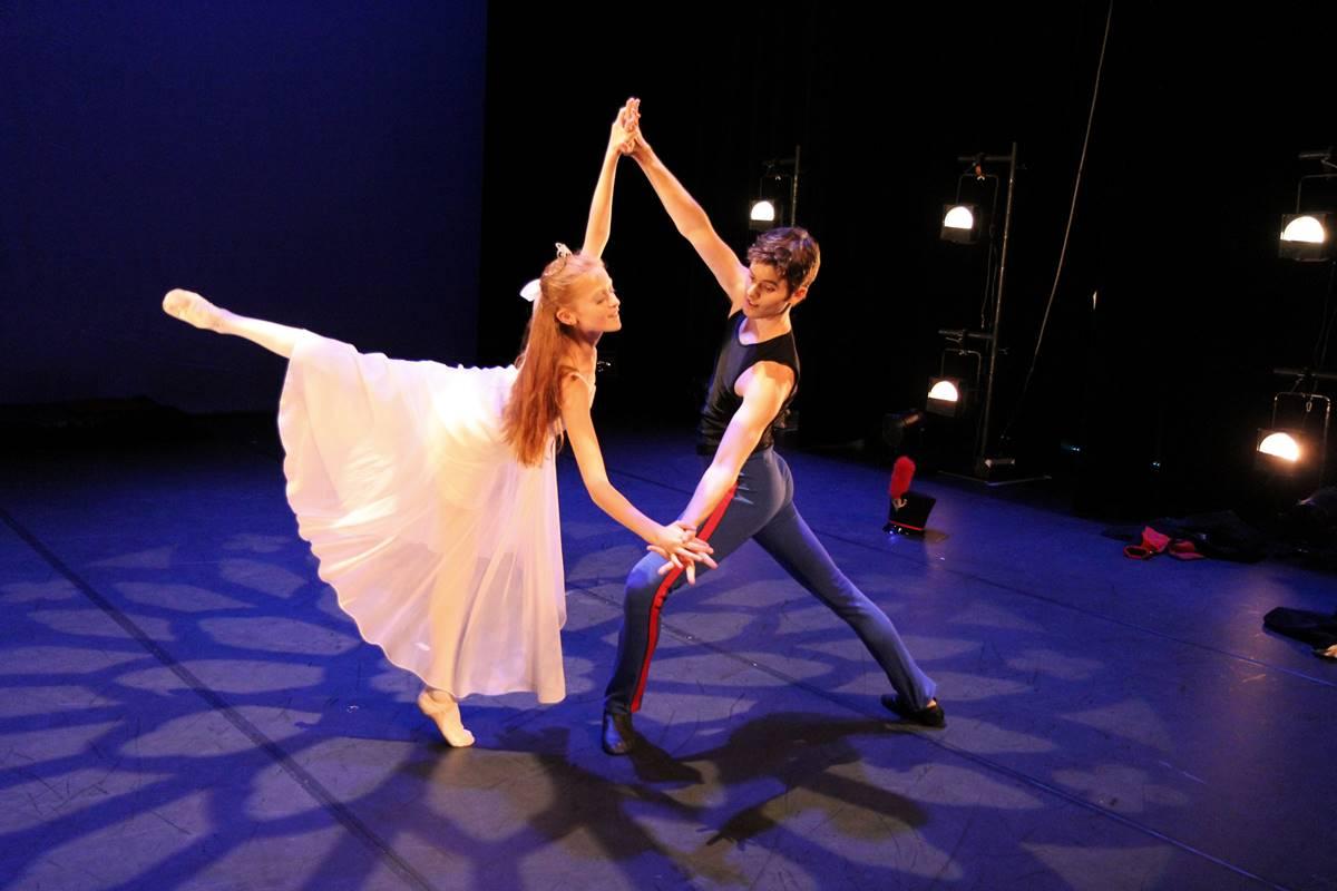 danse-a-vallorbe