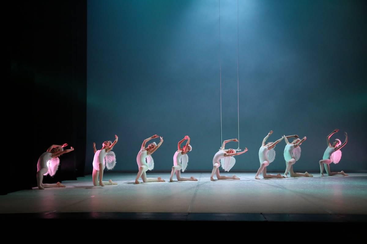 danse-abaissement-orbe