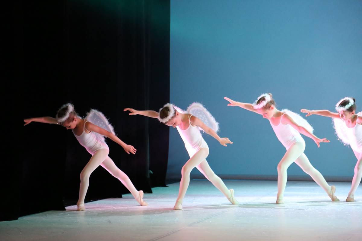 danse-abaissement-vallorbe