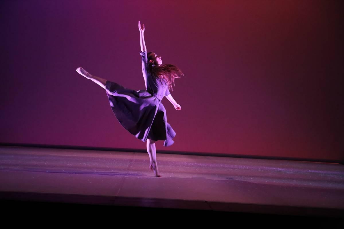 danse-abaissement-yverdon