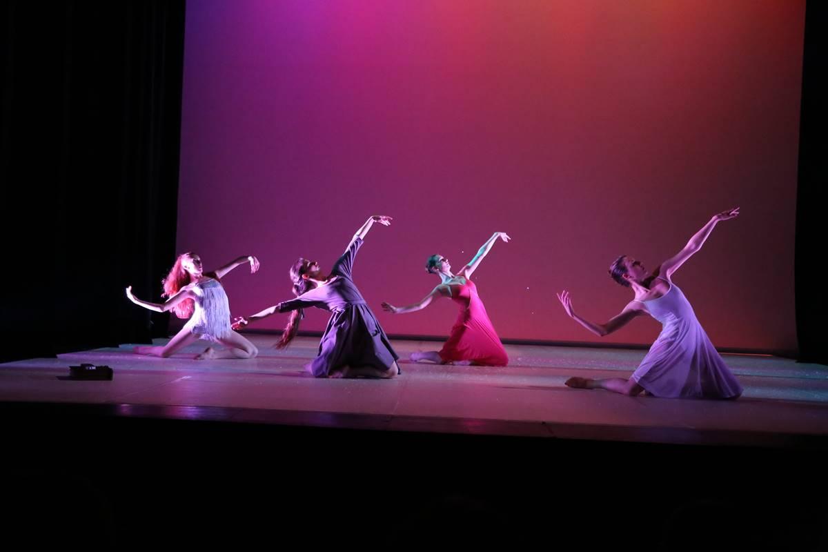 danse-abaissement