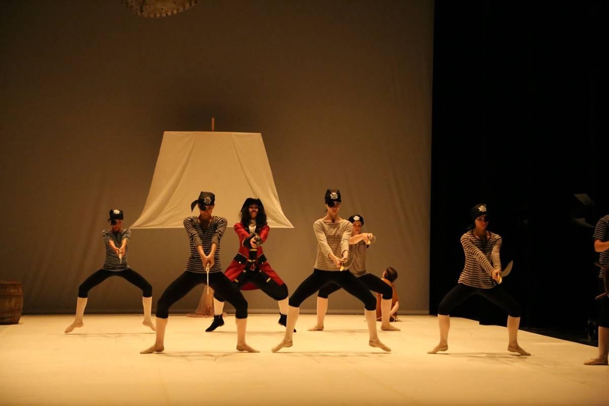 danse-bejart-orbe