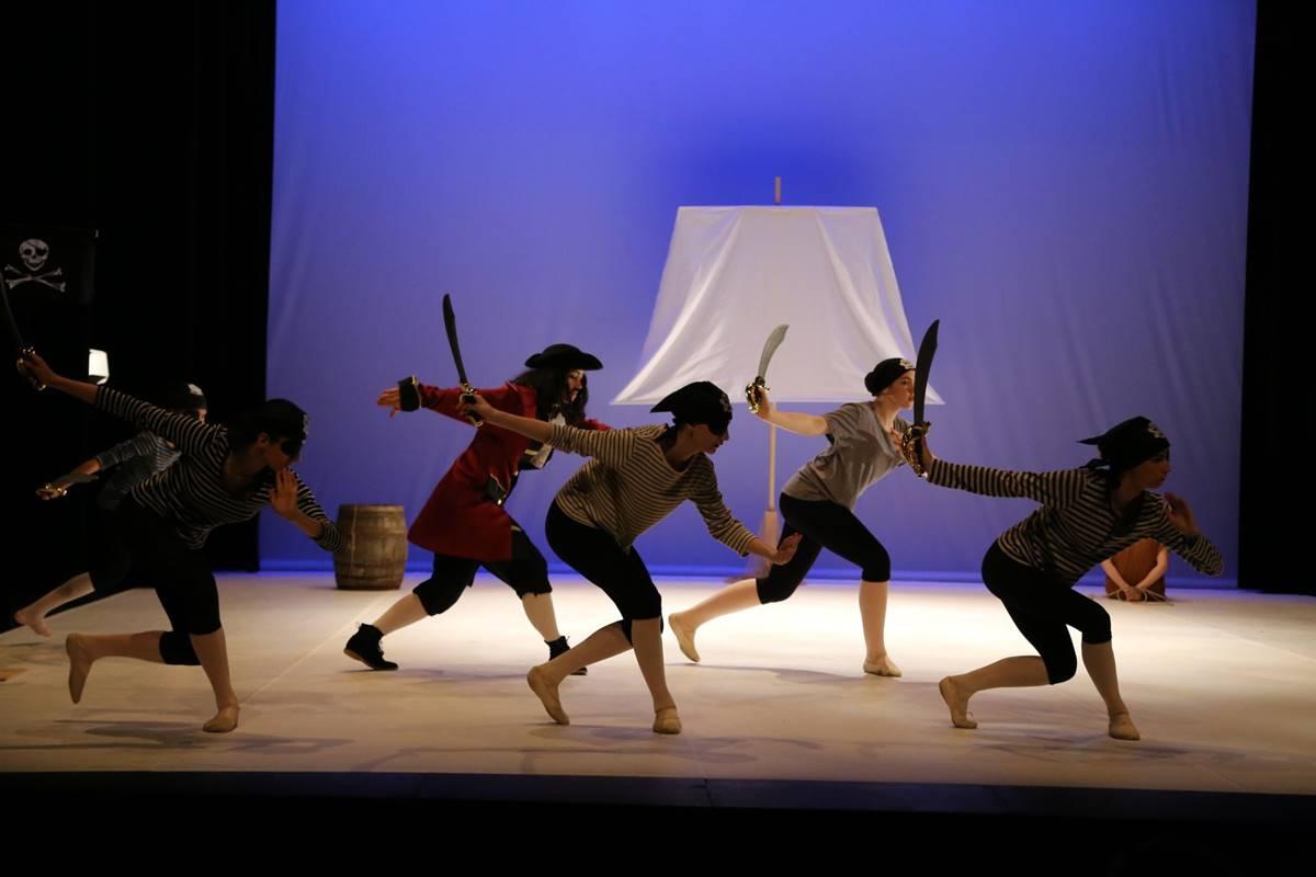 danse-bejart-vallorbe
