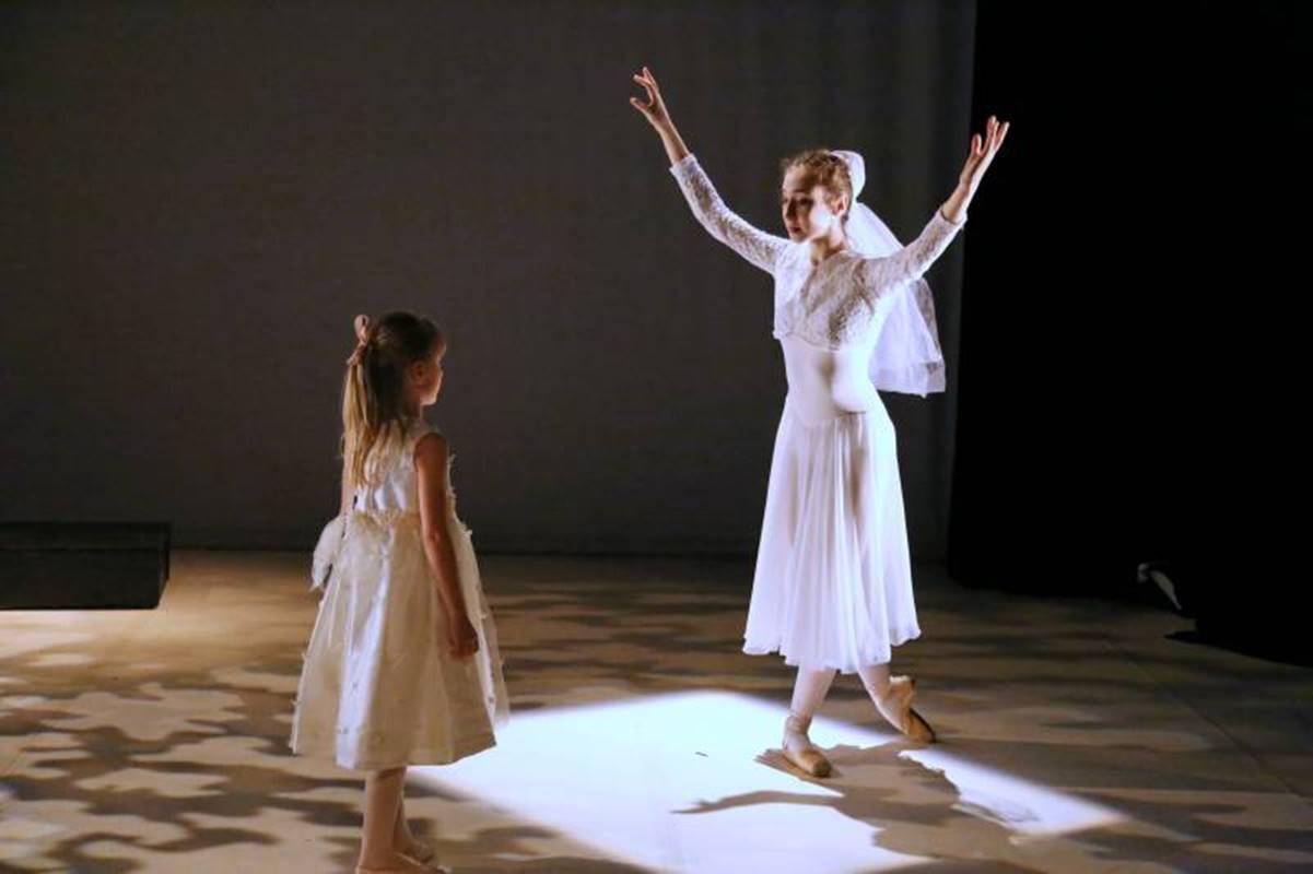 danse-bejart-yverdon
