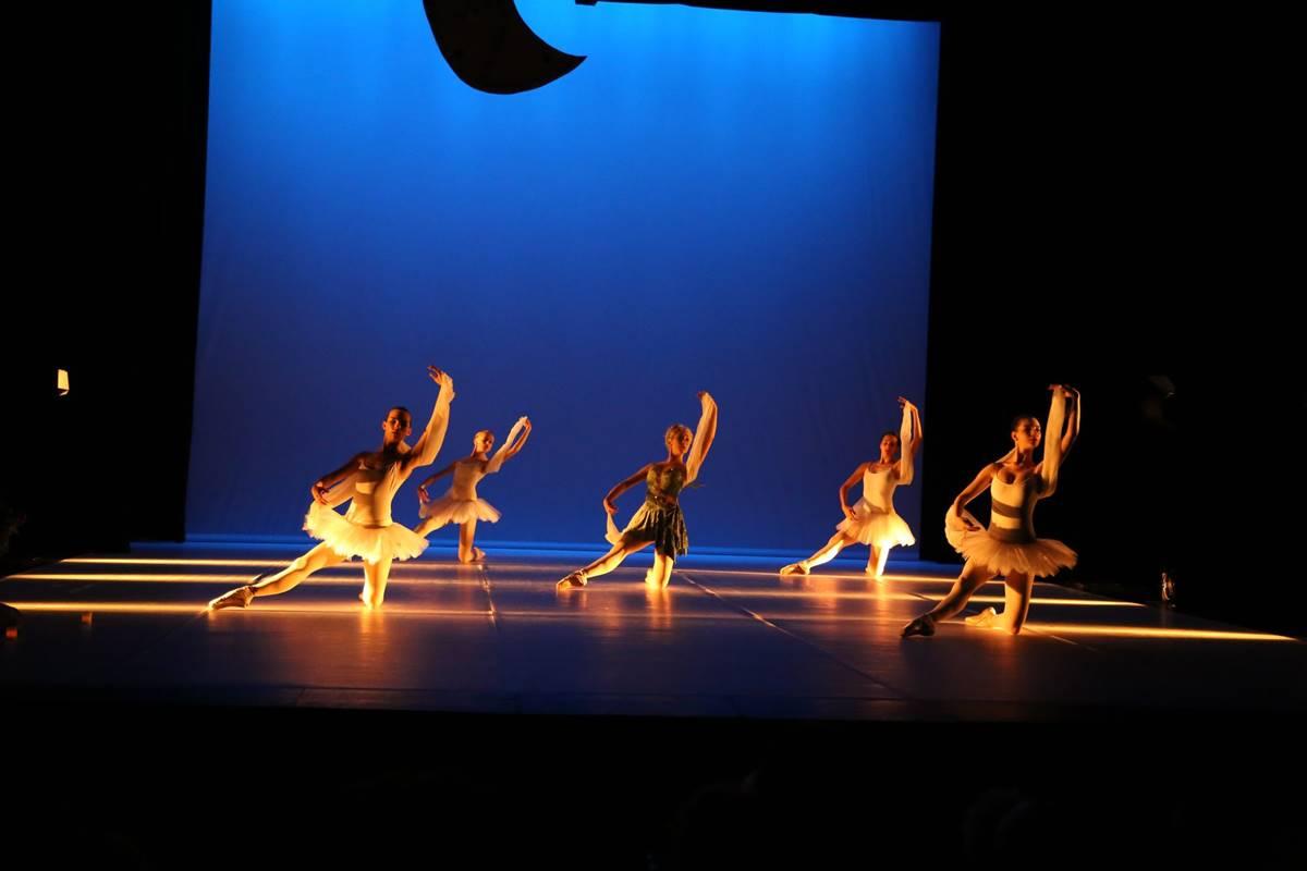 danse-bejart-yvonand