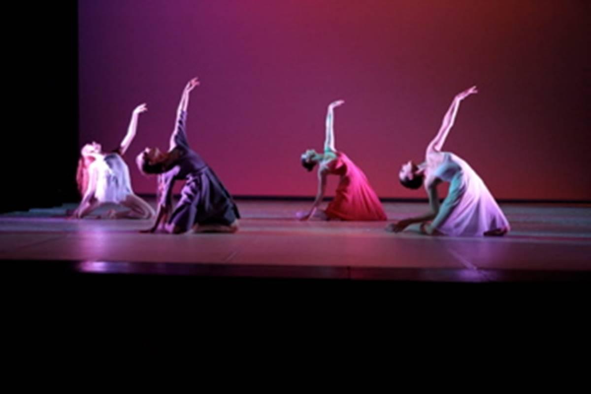 danse-choregraphie-estavayer-le-lac