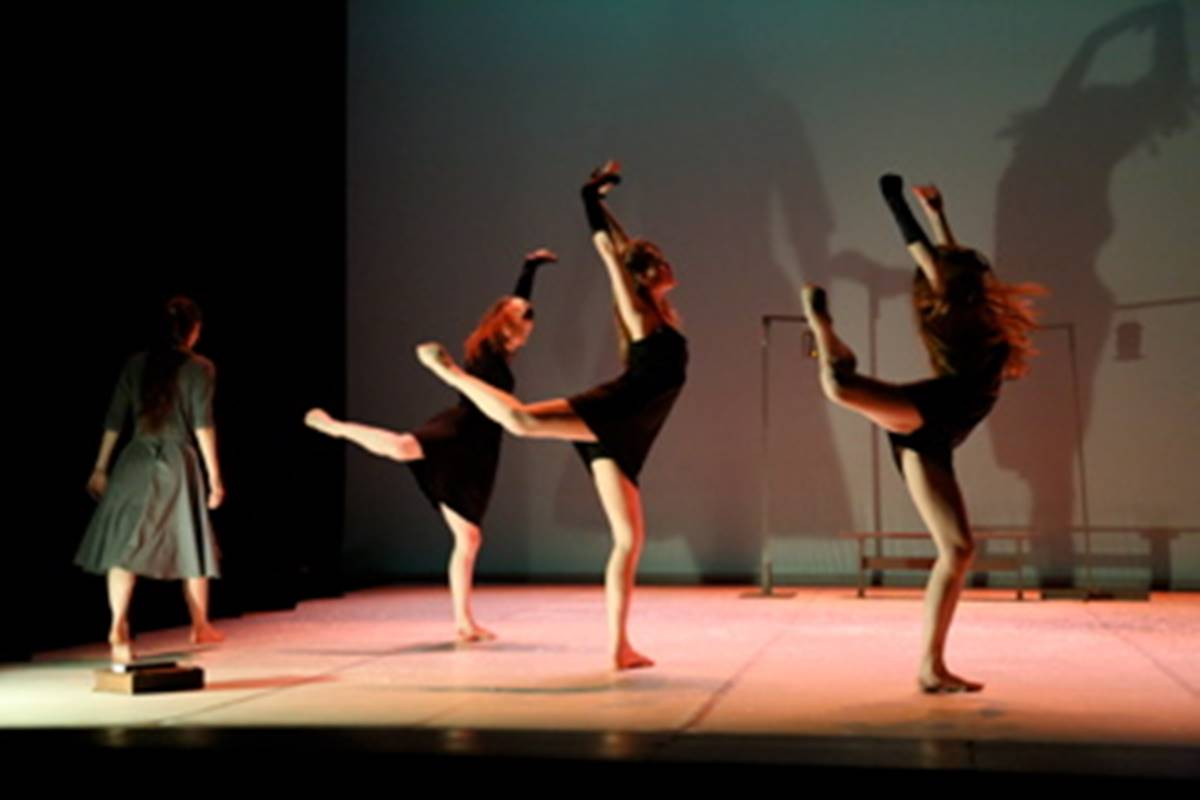 danse-choregraphie-yverdon