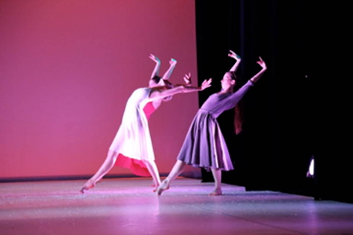 danse-choregraphie-yvonand