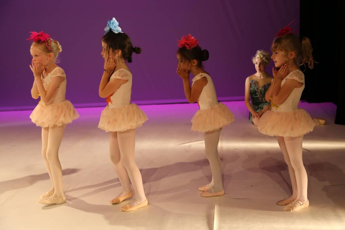 danse-etude-yvonand
