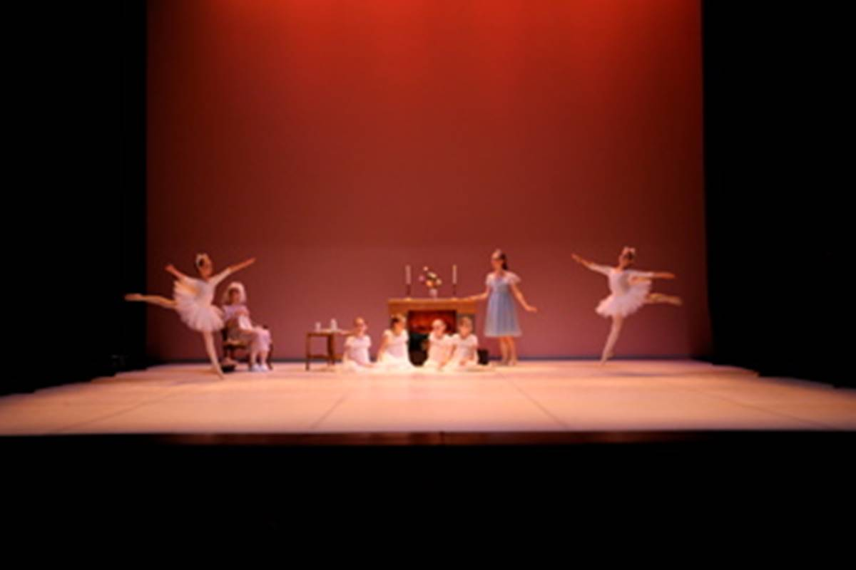 danse-figure-orbe