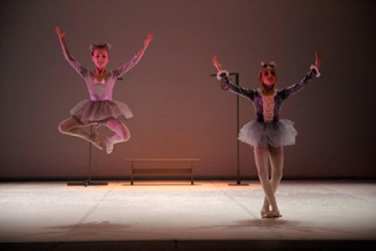 danse-figure-vallorbe
