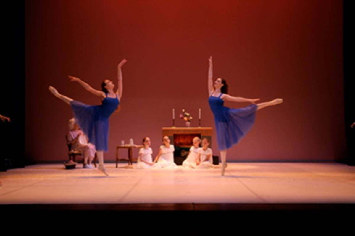 danse-figure-yverdon
