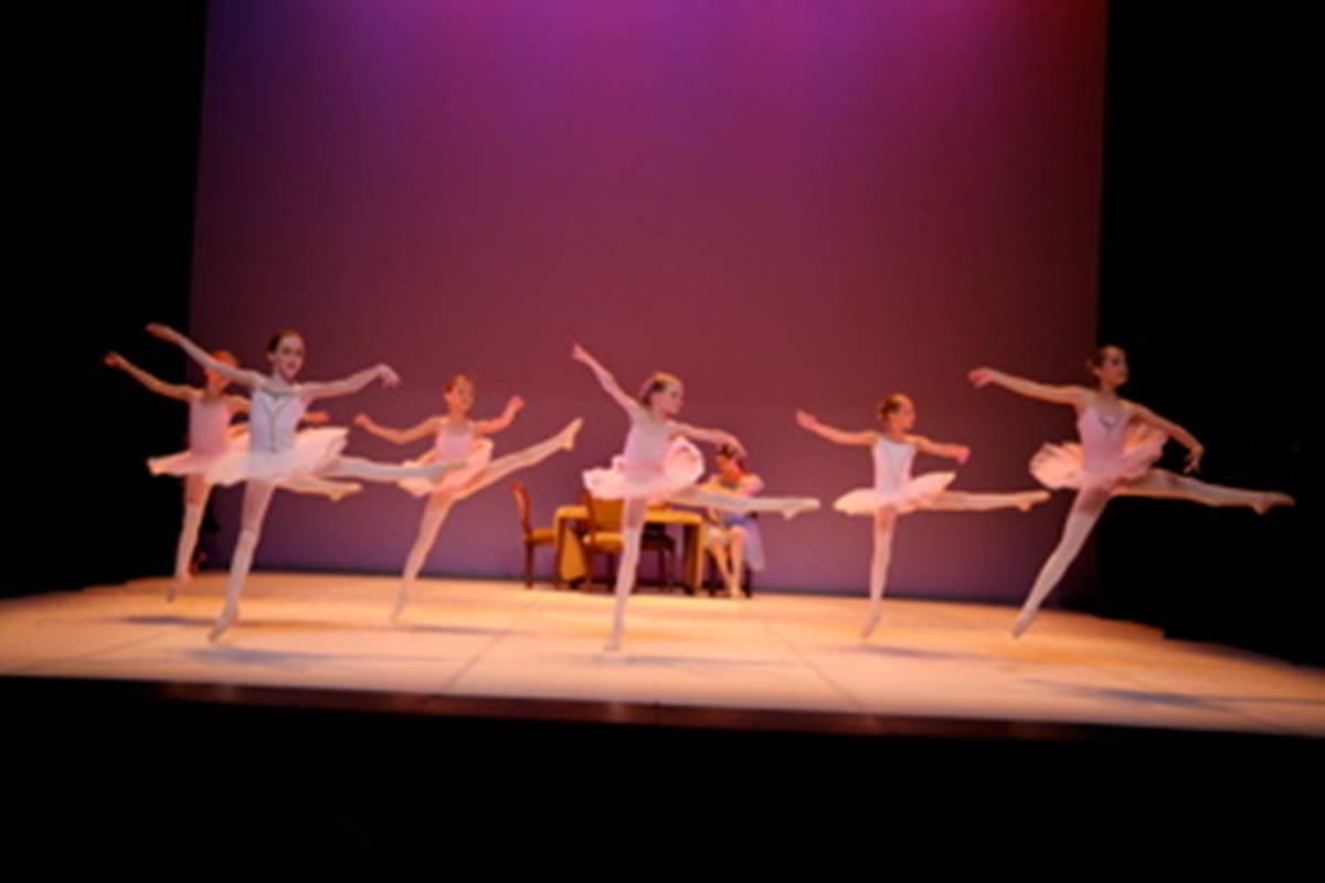 danse-figure-yvonand
