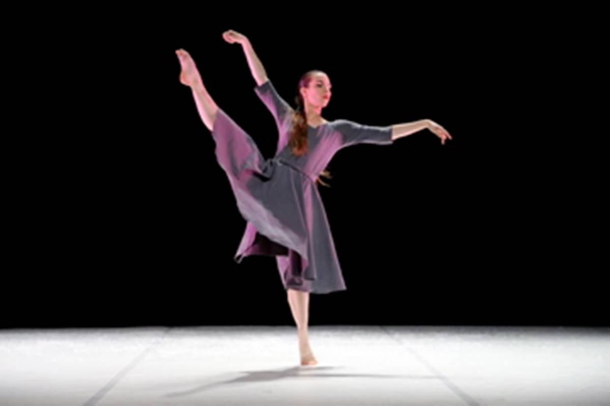 danse-figure