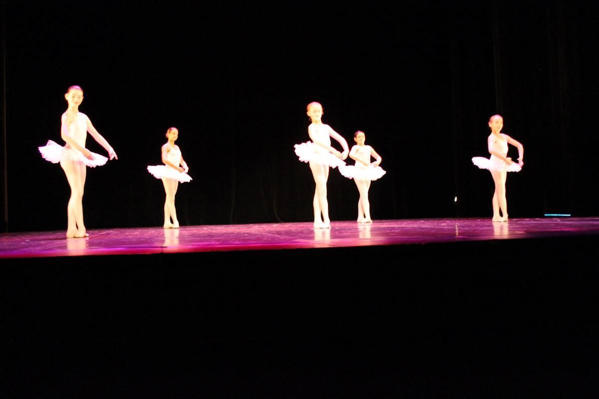 danse-filles-vallorbe