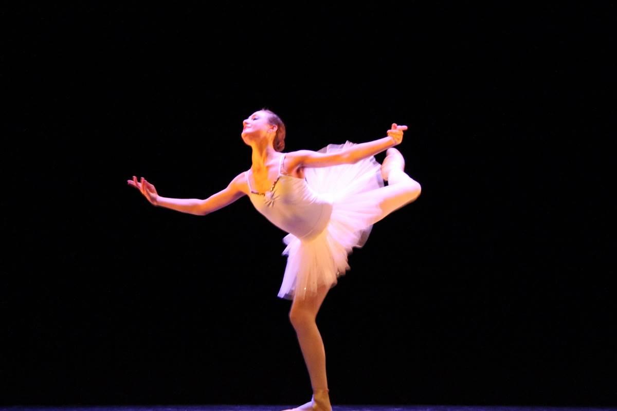 danse-filles-yverdon