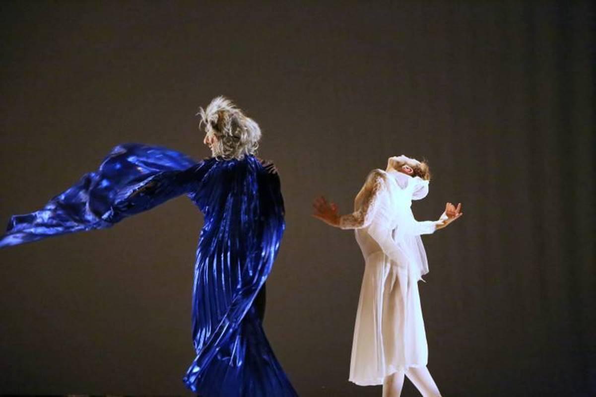 danse-geste-yverdon