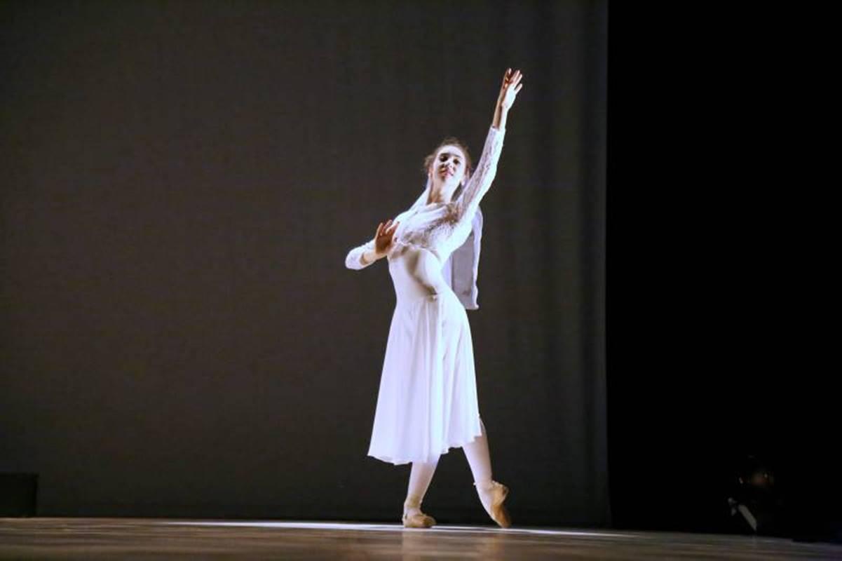 danse-geste
