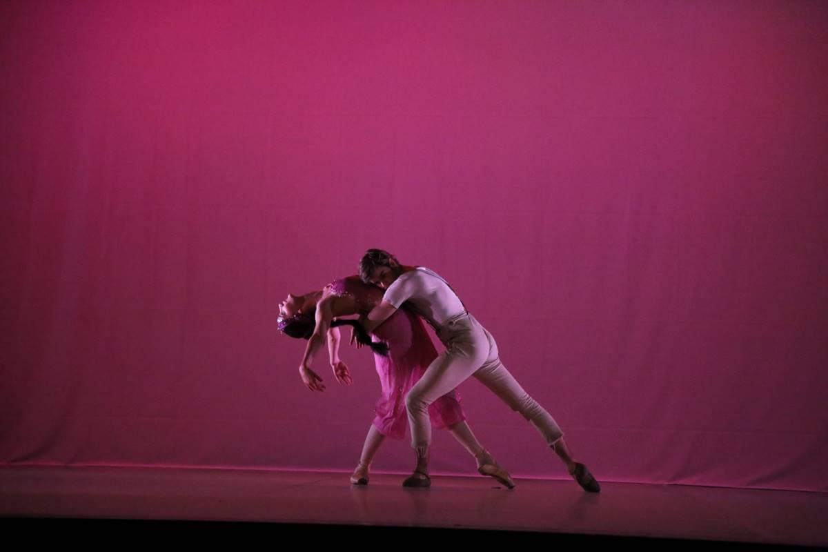 danse-homme-femme-yverdon