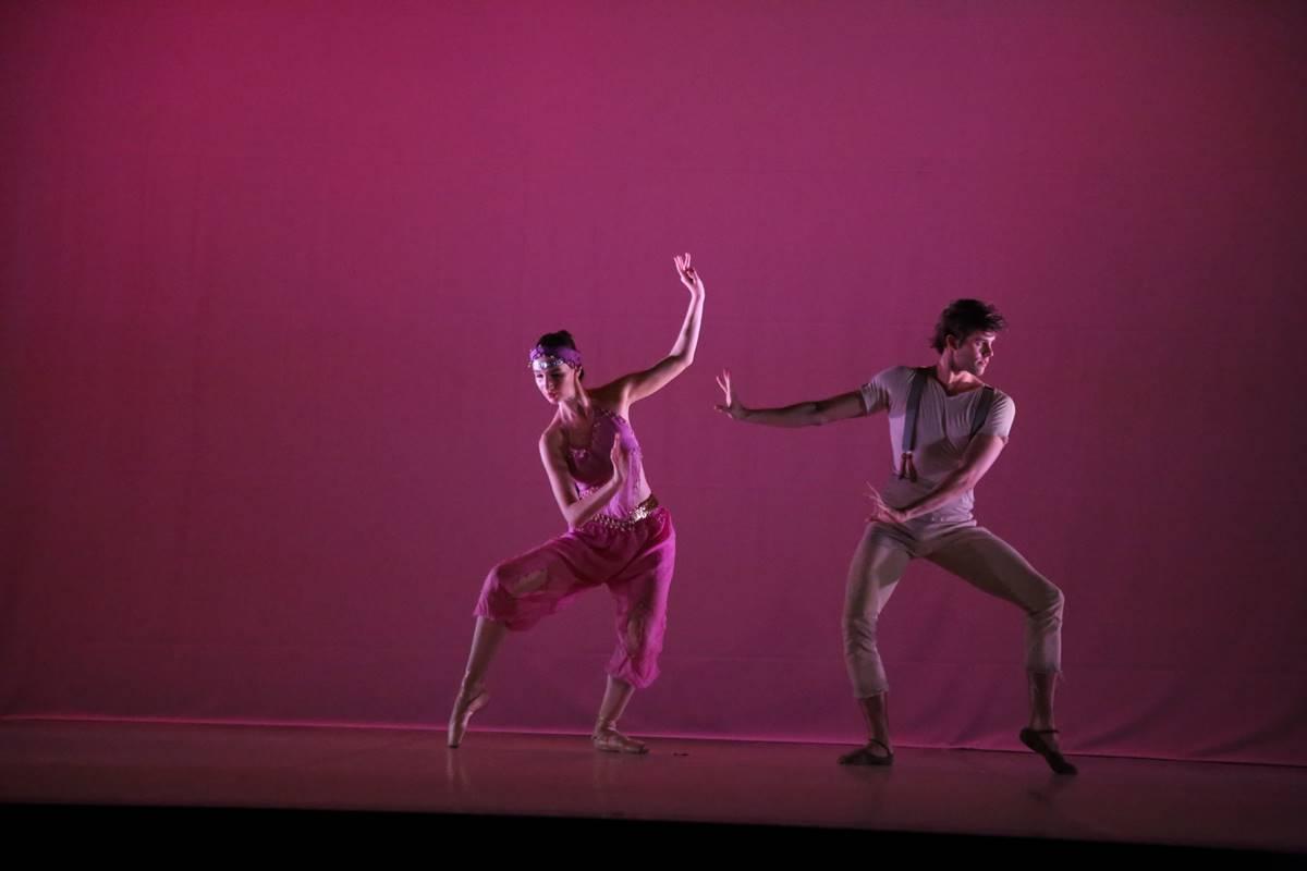 danse-homme-femme