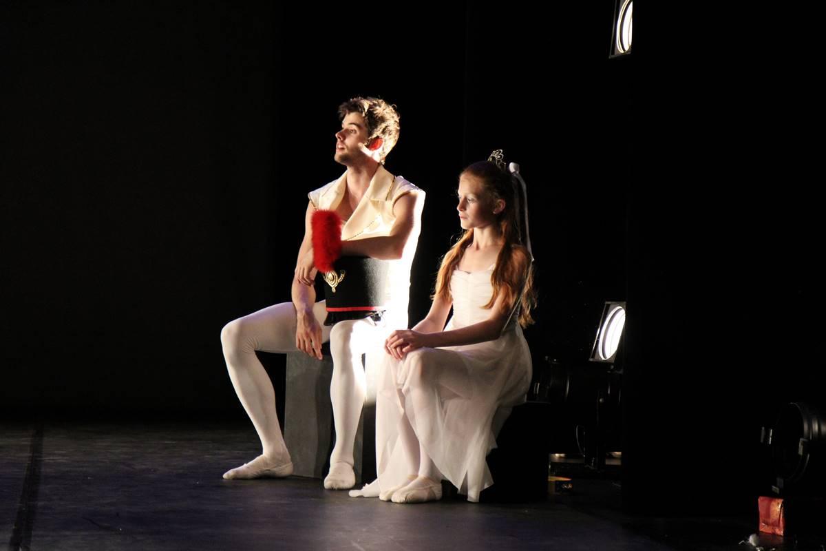 danse-moderne-orbe