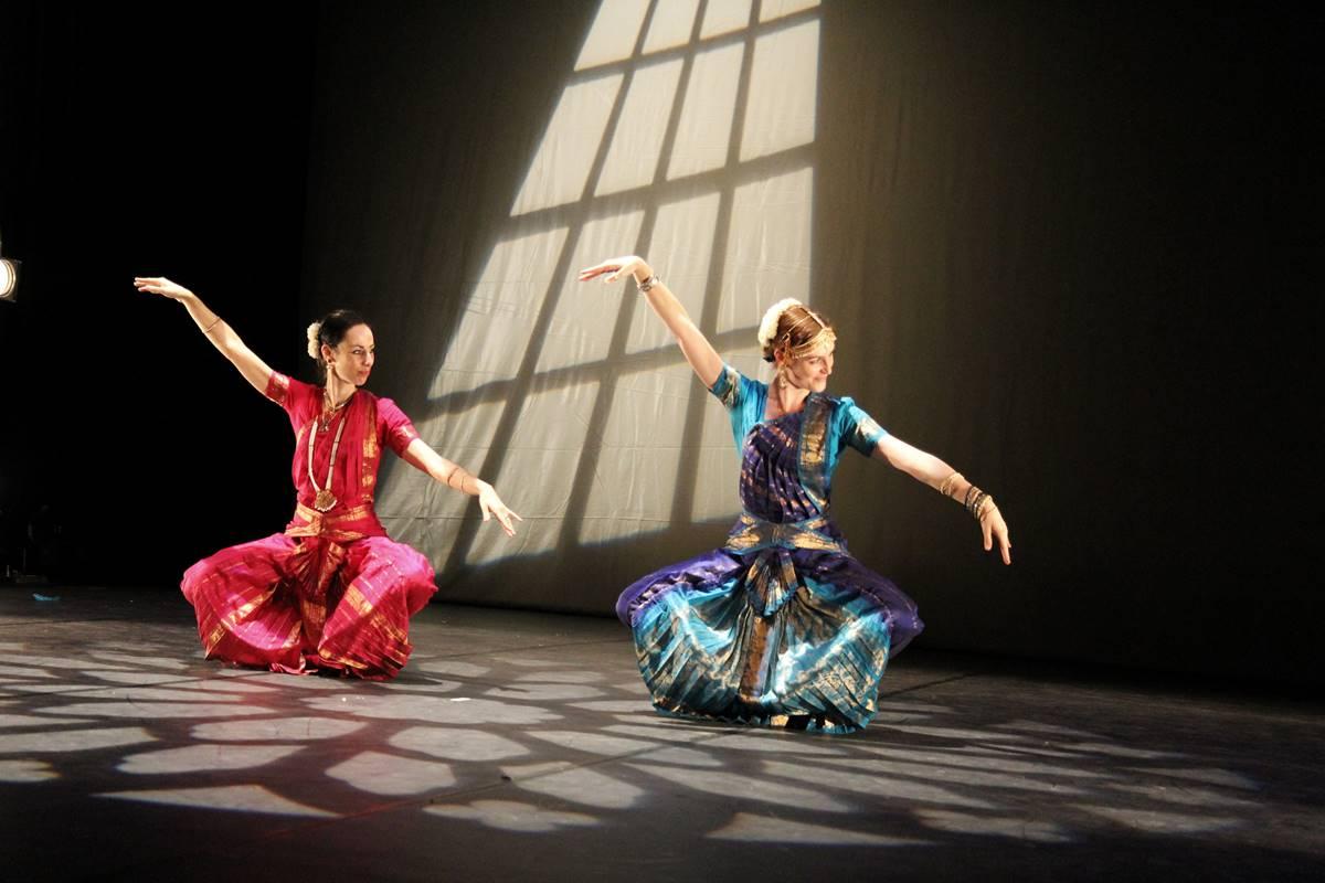 danse-moderne-vallorbe