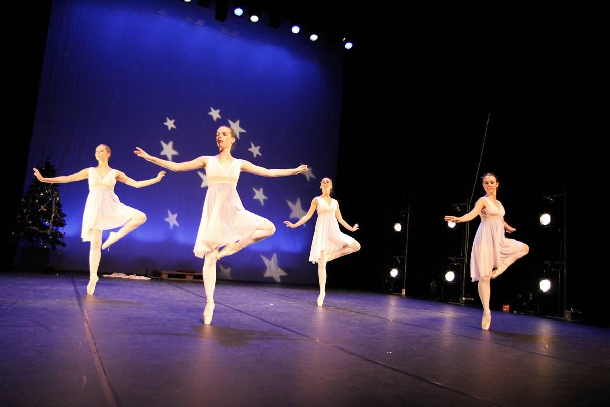 danse-moderne-yverdon