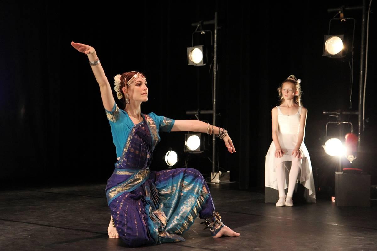 danse-moderne-yvonand