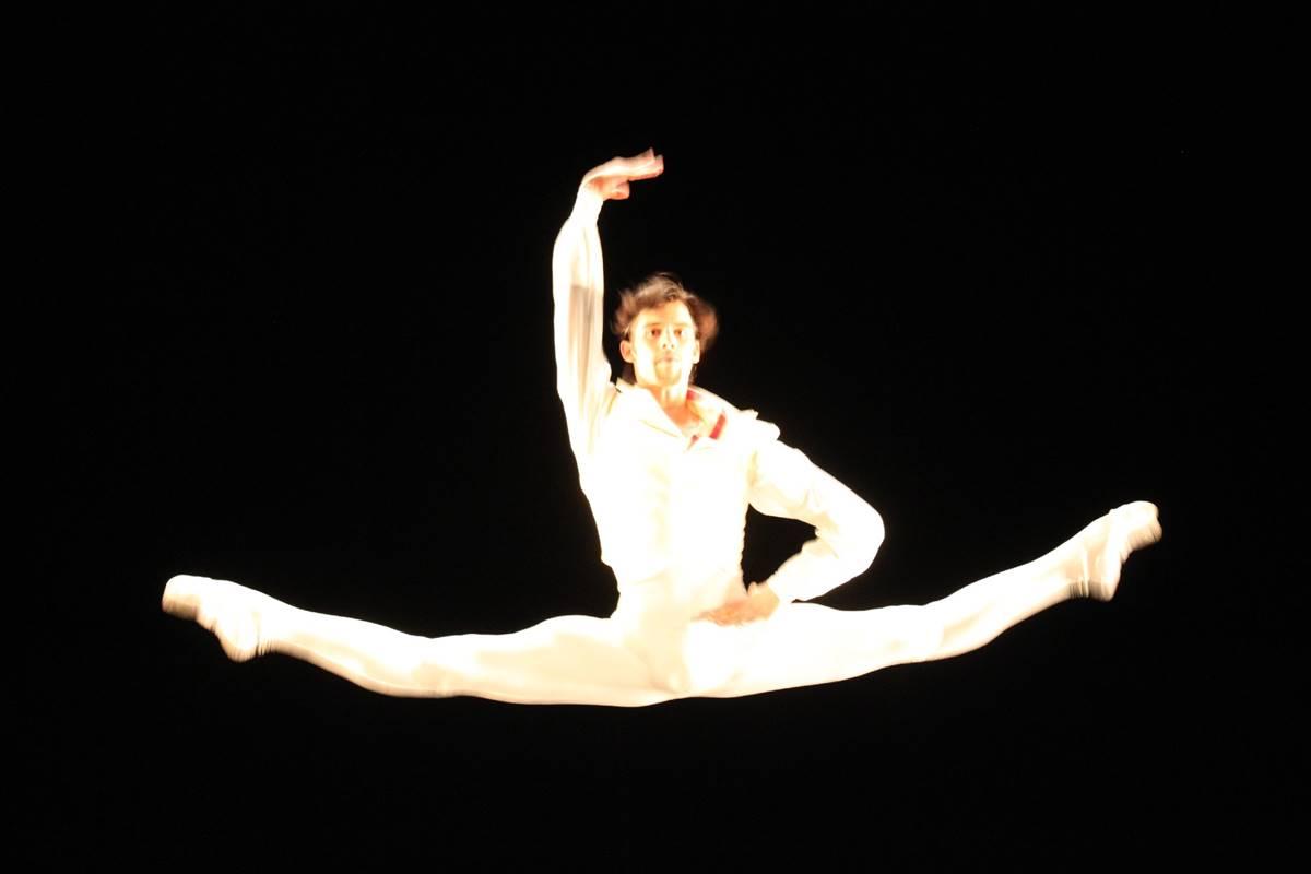 danse-orientation-vallorbe