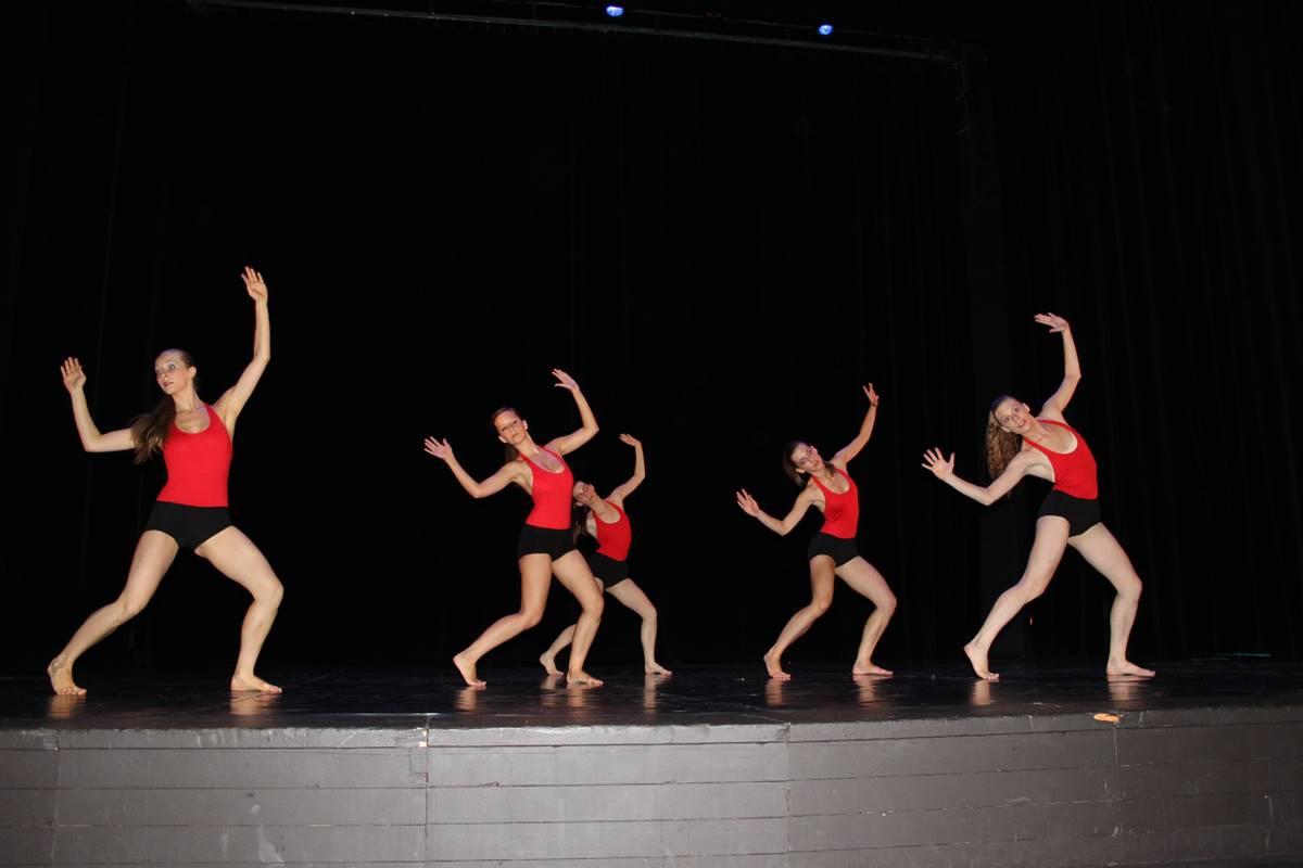 danse-orientation