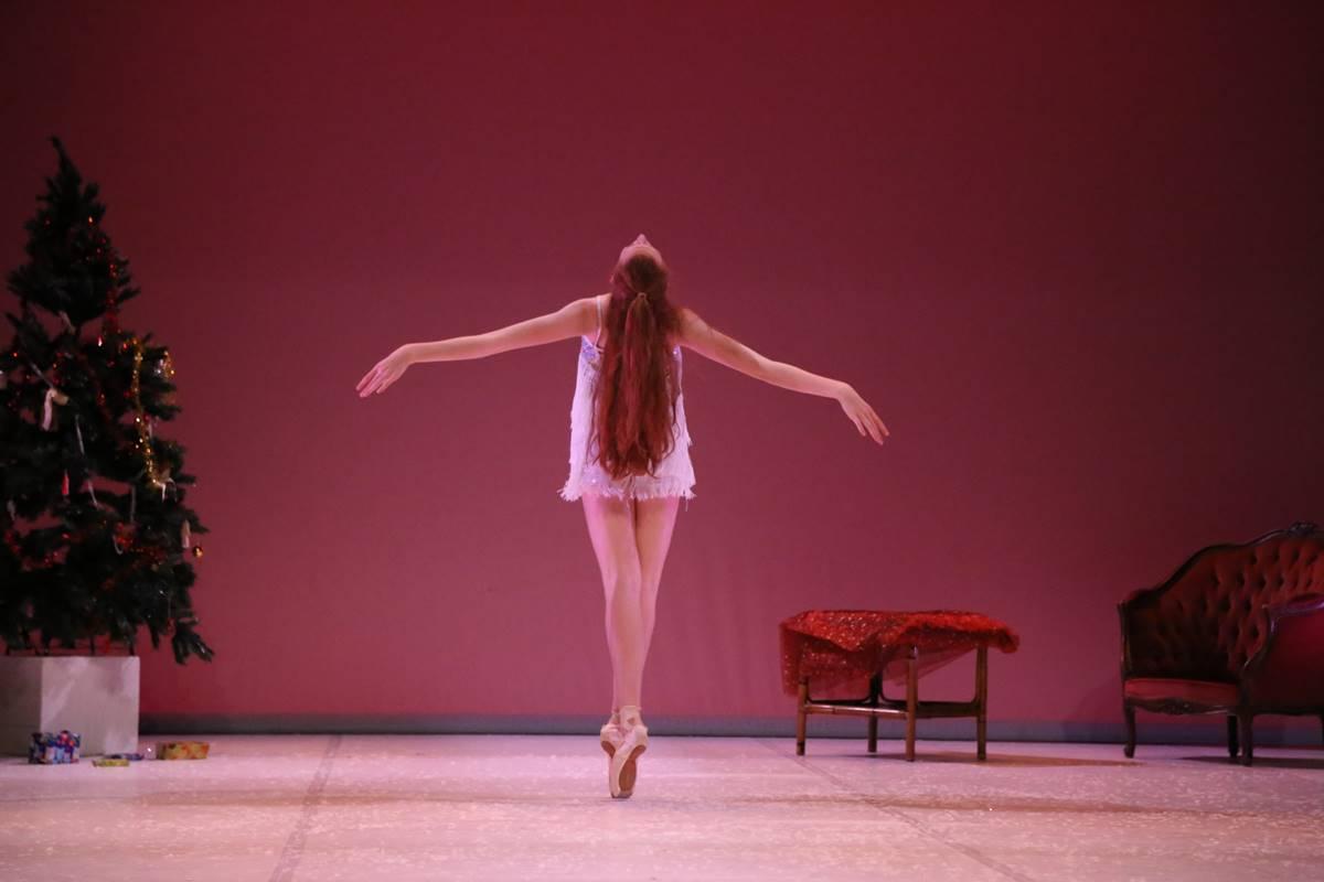 danse-position