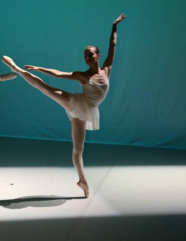 danse-solo-orbe