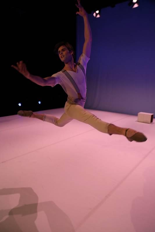 danse-solo-vallorbe