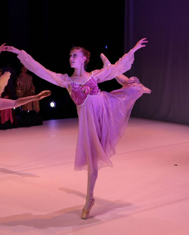 danse-solo-yverdon