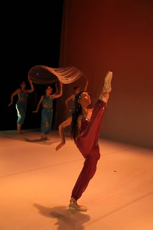 danse-solo-yvonand