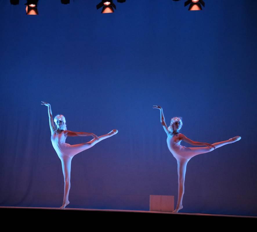 danse-synchronisee