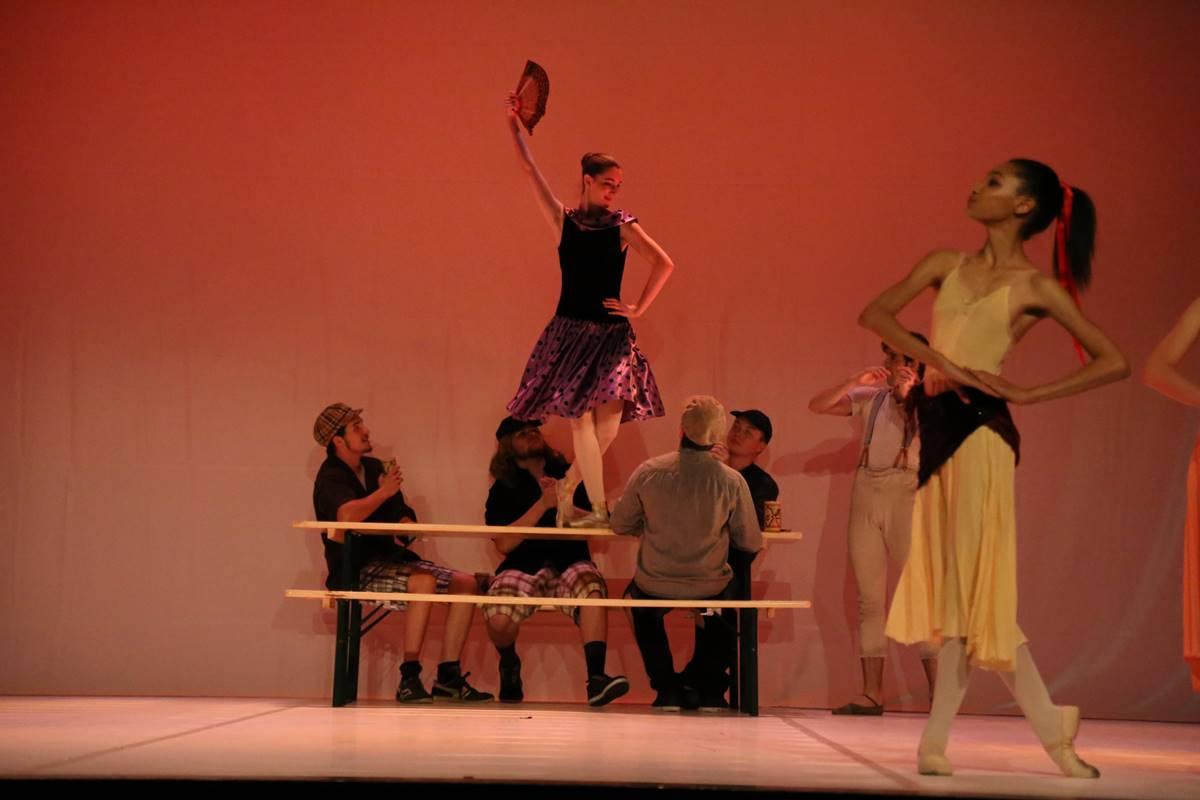 danse-theme-vallorbe