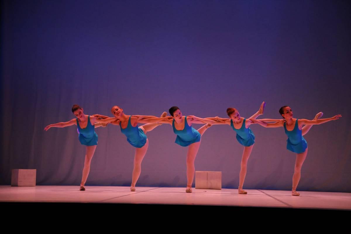 danse-theme-yvonand