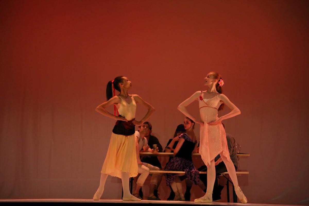 duo-danse-filles