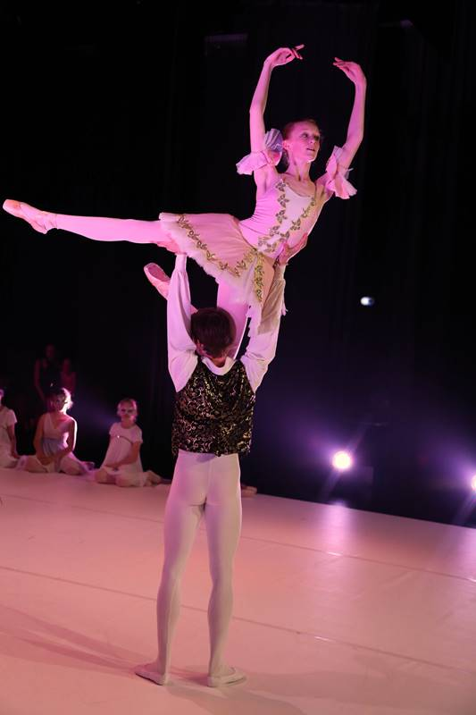 duo-danse-vallorbe