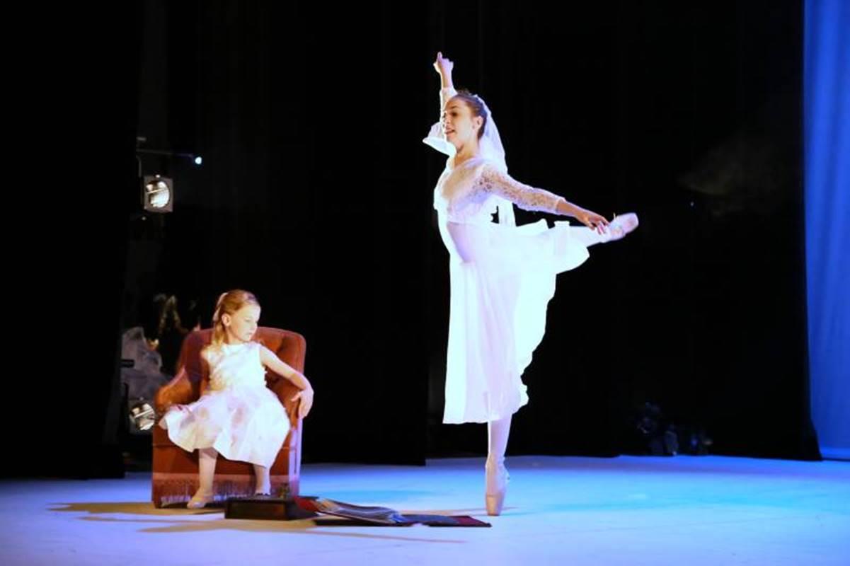 etude-danse-vallorbe