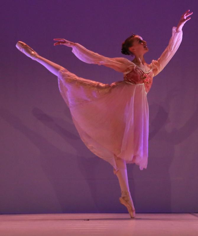 fille-danse