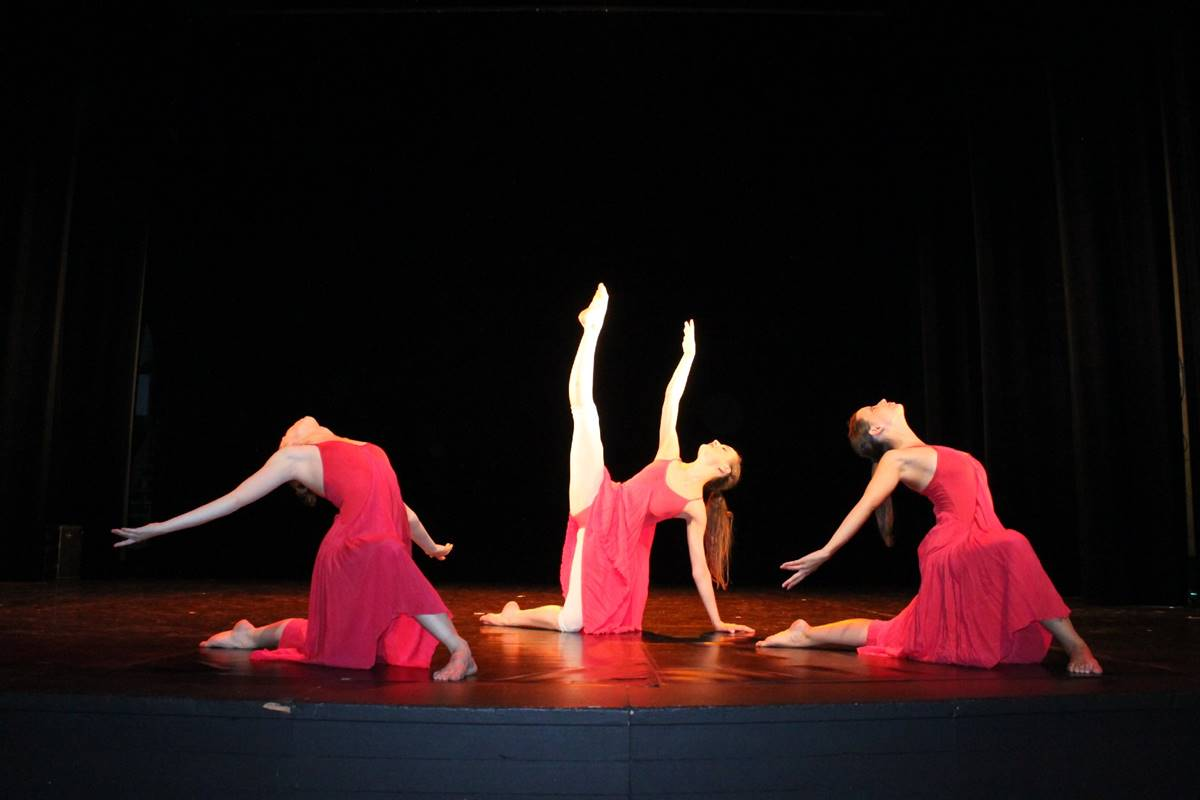 groupe-de-danse