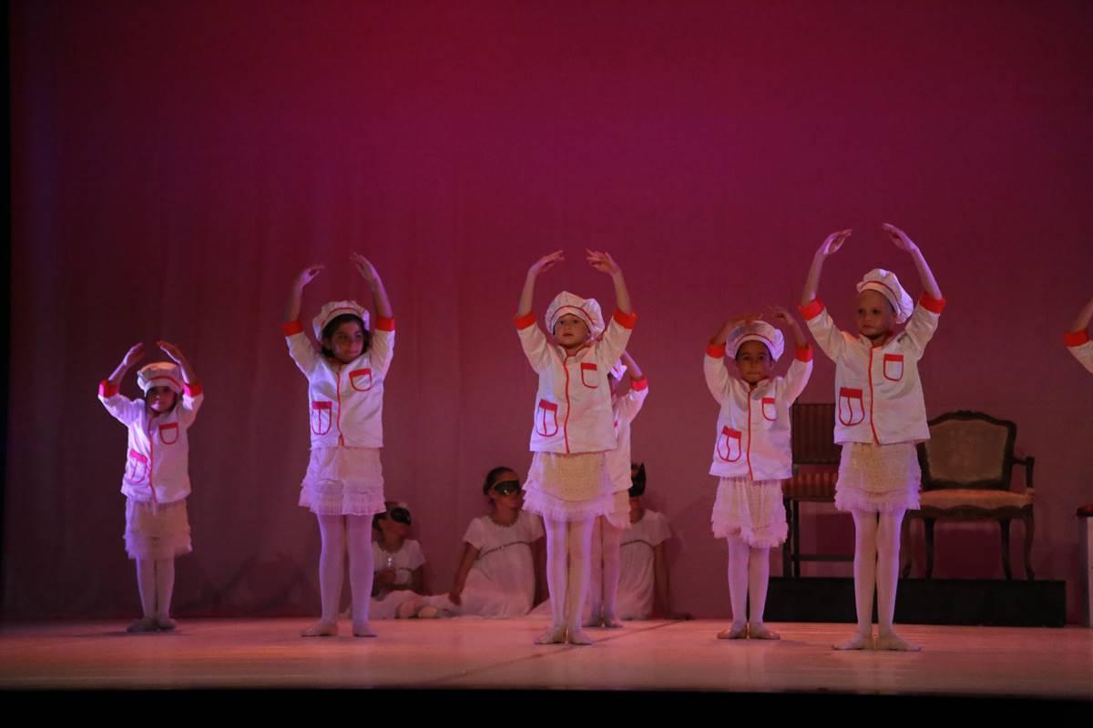 jeunes-danse