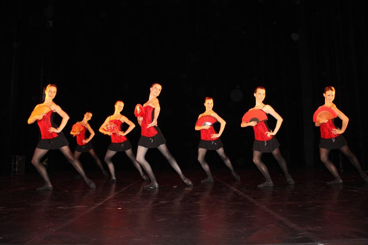 orbe-ballet-filles