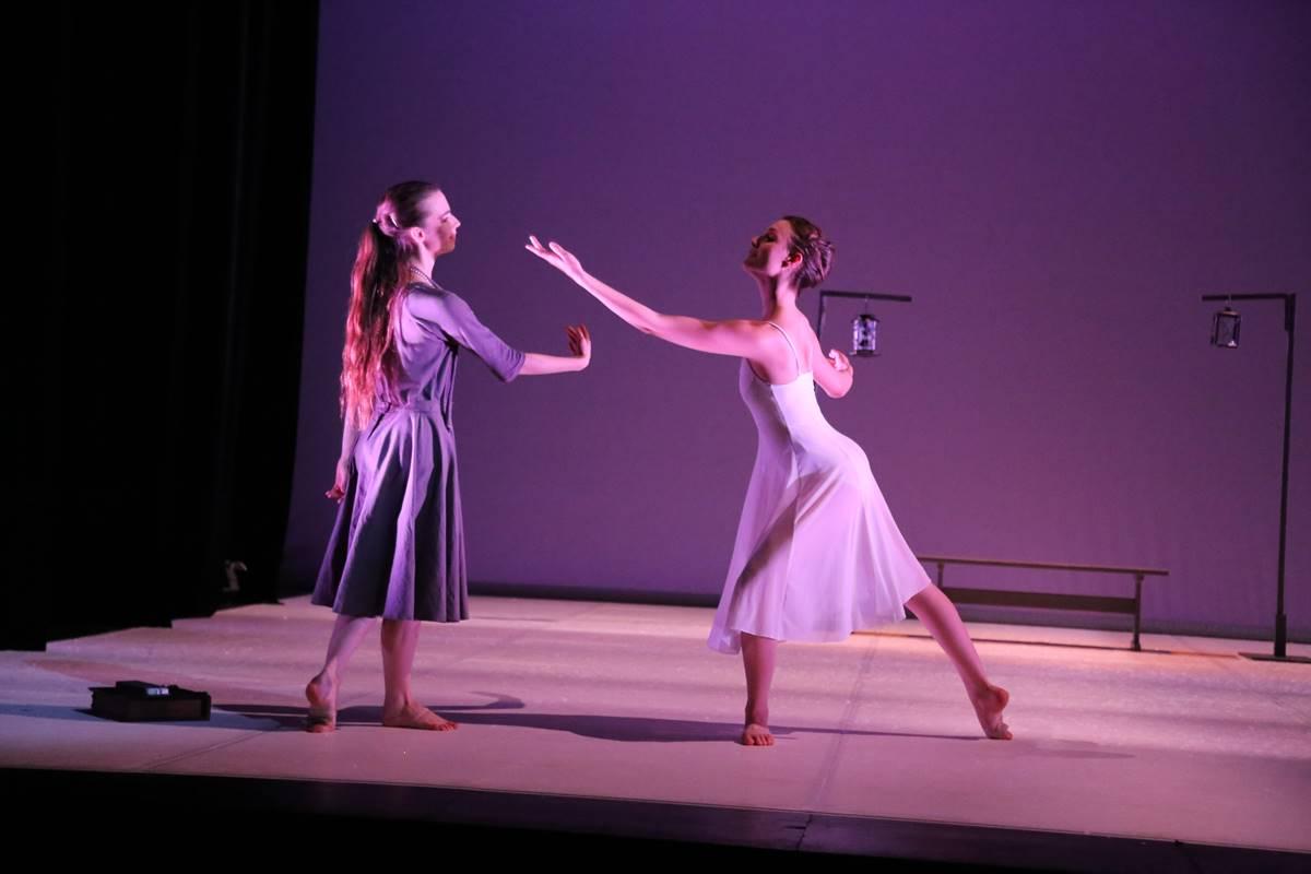 positions-de-danse-yvonand