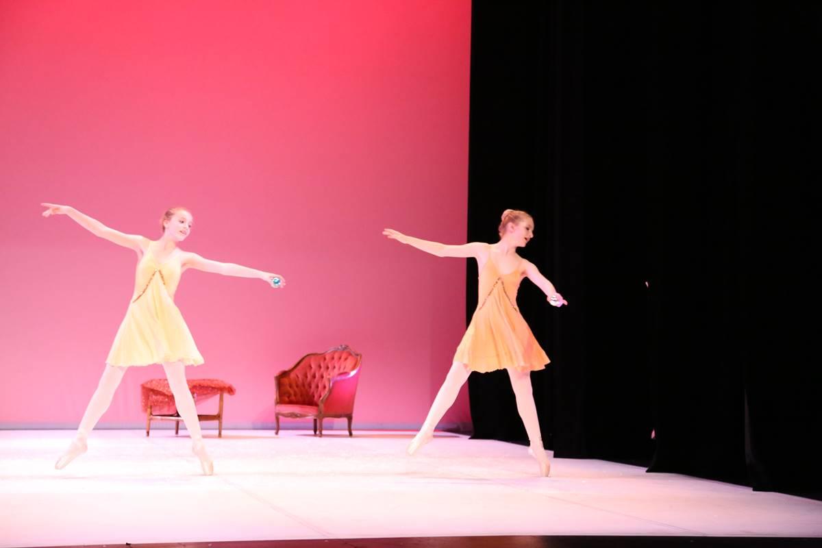 positions-de-danse