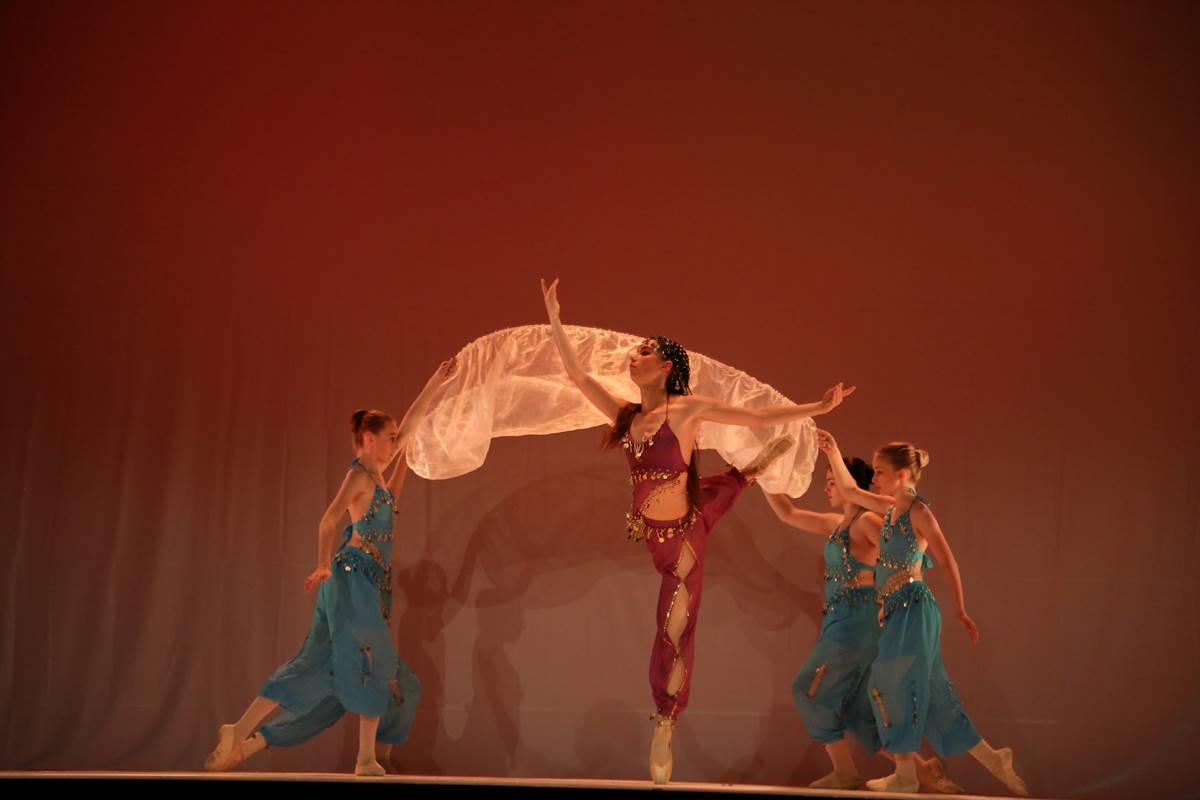 professeur-danse-yverdon