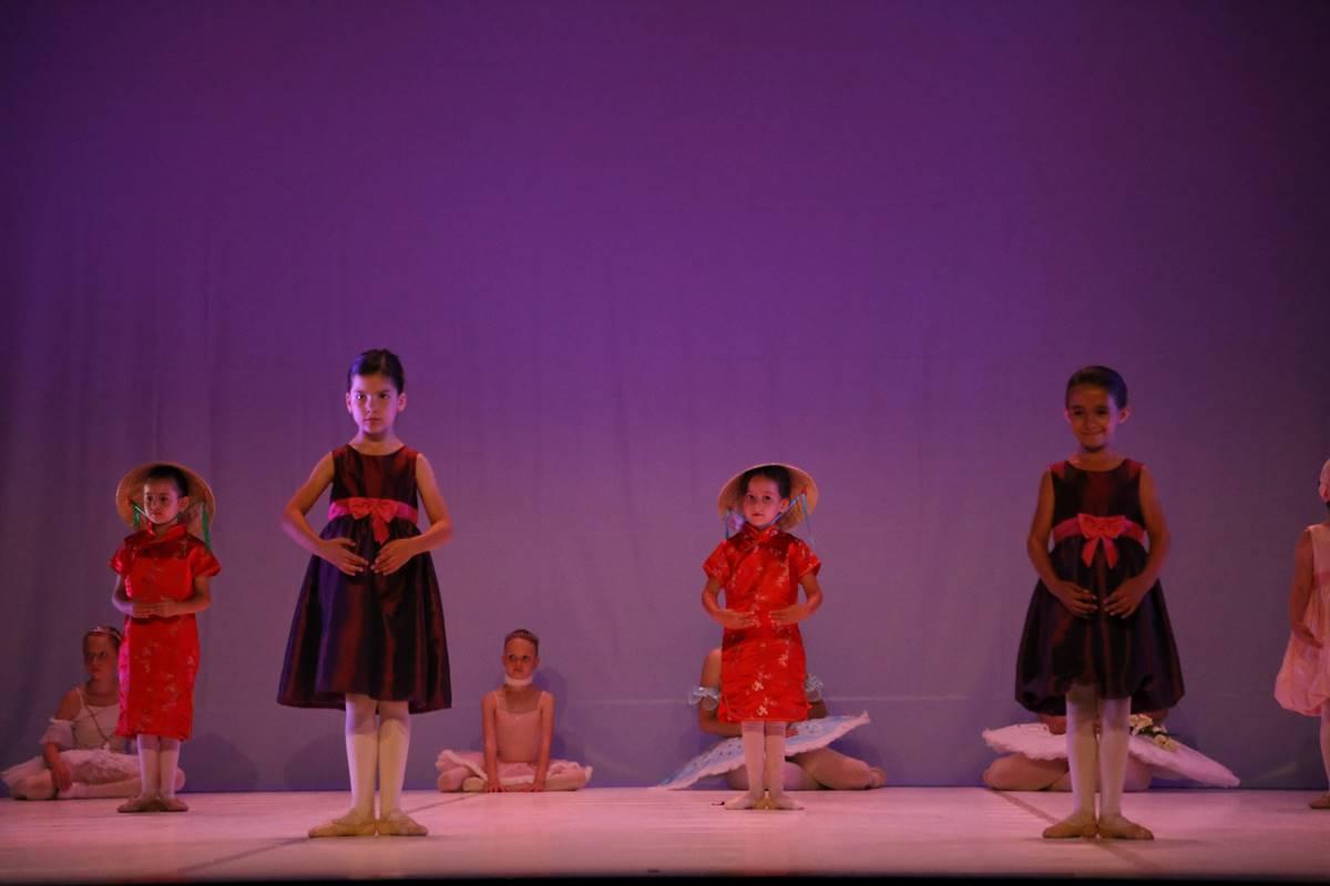 role-danse-yvonand